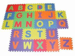 Edutile Letters 26 Pieces