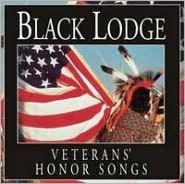 Veterans Honor Songs