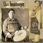 Po'li: Traditional Songs of the Hopi