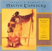 Native Tapestry