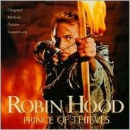 Robin Hood, Prince of Thieves