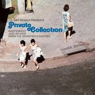Kev Beadle Presents... Private Collection
