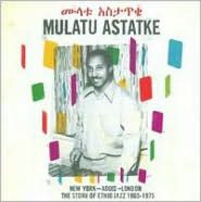 New York, Addis, London: The Story of Ethio Jazz 1965-1975