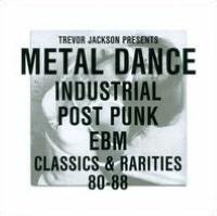 Metal Dance