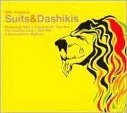 Suits & Dashikis