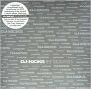 DJ-Kicks: The Exclusives [EP]