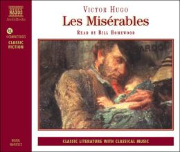 Les Miserables (Hugo)
