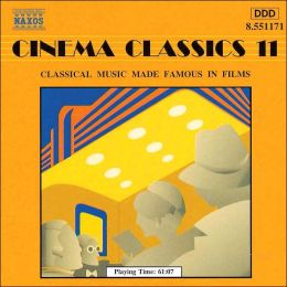 Cinema Classics II