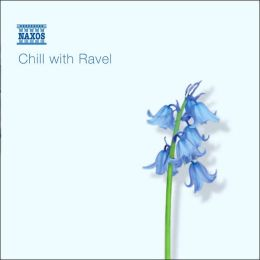 Chill with Ravel