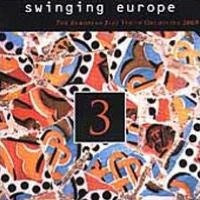 Swinging Europe, Vol. 3