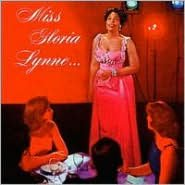 Miss Gloria Lynne