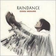 Raindance [Bonus Track]