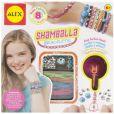 Product Image. Title: Shamballa Bracelets