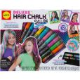 Product Image. Title: Deluxe Hair Chalk Salon