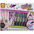 Product Image. Title: Sketch It Nail Pens Salon