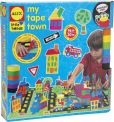 Product Image. Title: My Tape Town