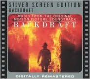 Backdraft [Milan/Bonus Track]