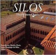 Silos - Their Finest Chants