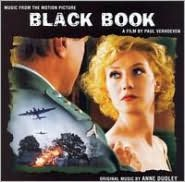 Black Book [Music from the Motion Picture]