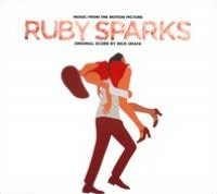 Ruby Sparks [Original Motion Picture Soundtrack]