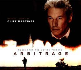 Arbitrage [Original Score]