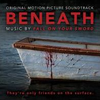 Beneath [Original Motion Picture Soundtrack]