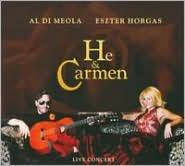 He and Carmen