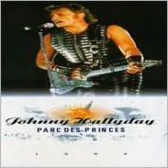 Parc des Princes [3 CD]
