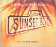 Sunset Boulevard [Original London Cast]