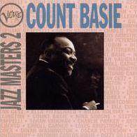 Verve Jazz Masters, Vol. 2