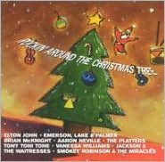 Rockin' Around the Christmas Tree [PSM]