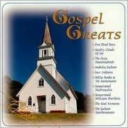 Gospel Greats [Polygram Special Markets]