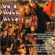 60's Rock Hits [Polygram]