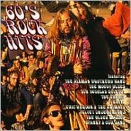 60's Rock Hits [Polygram]