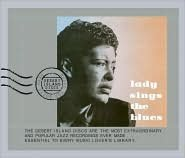 Lady Sings the Blues: The Billie Holiday Story, Vol. 4