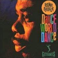 Dance, World, Dance