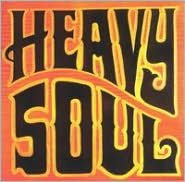 Heavy Soul