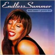 Endless Summer: Greatest Hits [Video]