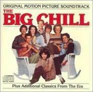 The Big Chill [Original Soundtrack]