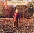 CD Cover Image. Title: Brothers and Sisters, Artist: The Allman Brothers Band