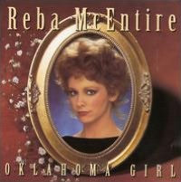 Oklahoma Girl