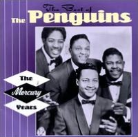 The Best of the Penguins: The Mercury Years