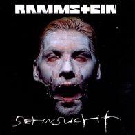 Sehnsucht [11 Tracks]