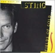 Fields of Gold: The Best of Sting 1984-1994 [Australian Bonus Tracks]