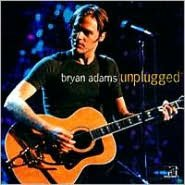 Unplugged (Bryan Adams)