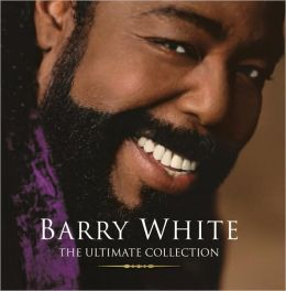 The Ultimate Collection [Universal]