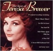 Best of Teresa Brewer [Import]