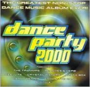 Dance Party 2000