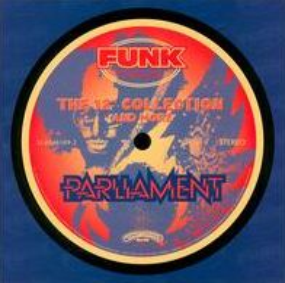 Funk Essentials: The 12