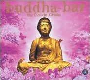 Buddha-Bar, Vol. 1